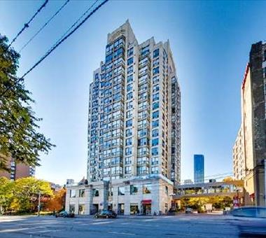 1408-298-jarvis-st