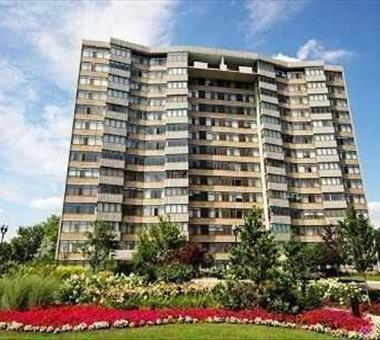 506-1201-steeles-ave-w
