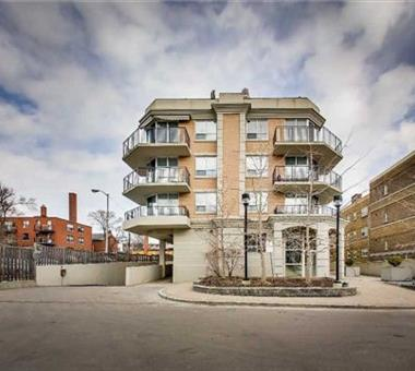 207-55-lorindale-ave