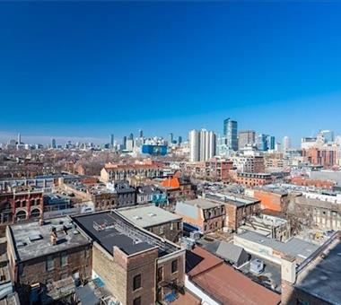 923 388 richmond st w toronto bosley real estate ltd for 388 richmond terrace