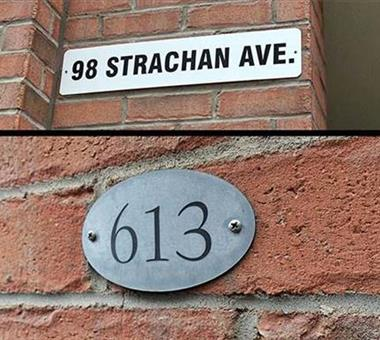 613-98-strachan-ave
