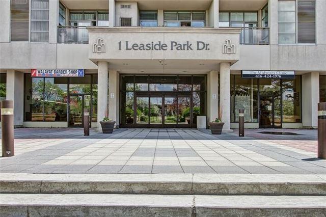 712-1-leaside-park-dr
