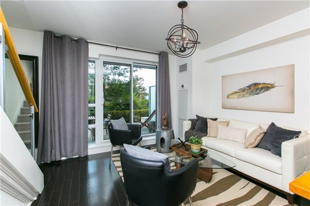 117-2035-sheppard-ave-s