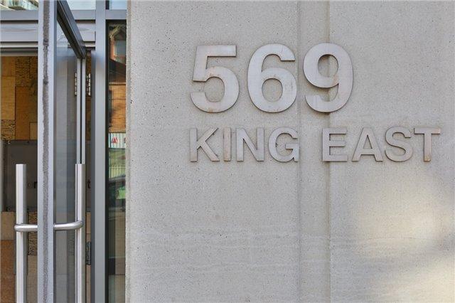 208-569-king-st-e