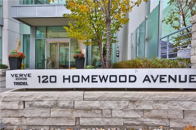 1408-120-homewood-ave
