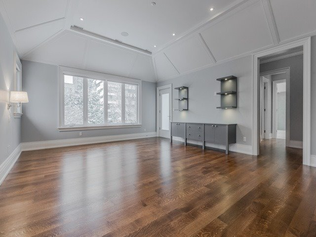 89 Forest Hill Rd, Toronto C3684449