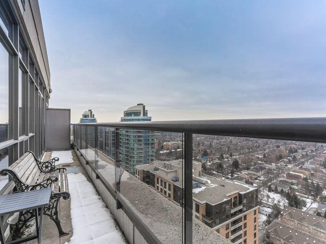 #Ph08 - 10 Northtown Way, Toronto C3702640