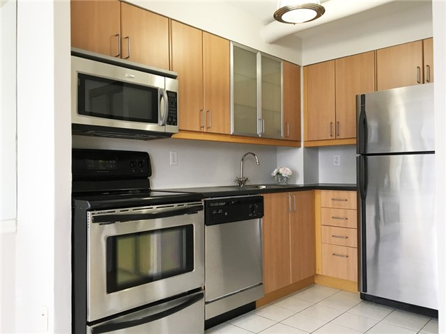 Stainless best counter top microwave