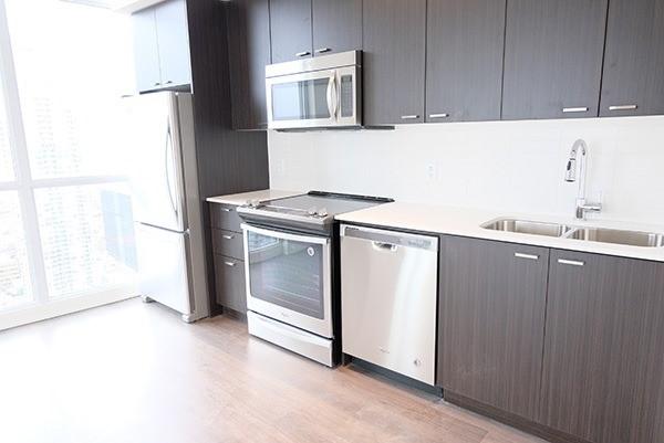 #3408 - 30 Roehampton Ave, Toronto C3706560