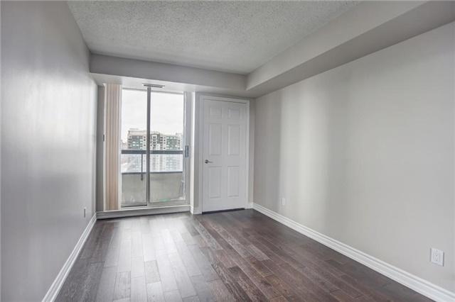 #1716 - 33 Empress Ave, Toronto C3708396