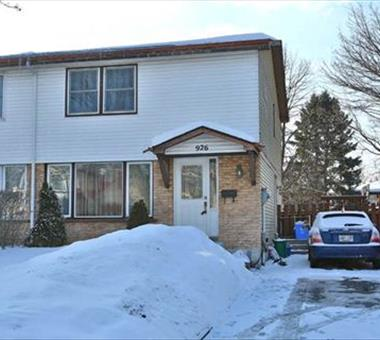 926-gentry-cres