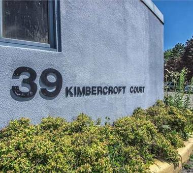 814-39-kimbercroft-crt