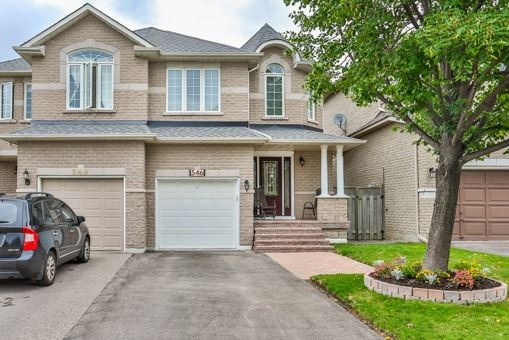 546-heddle-cres