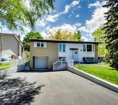 47-candlewood-cres