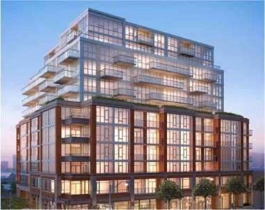 High park bosley real estate ltd brokerage homes and for 1638 bloor street west floor plans