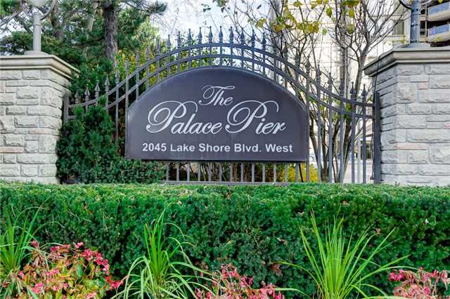2904-2045-lake-shore-blvd-w