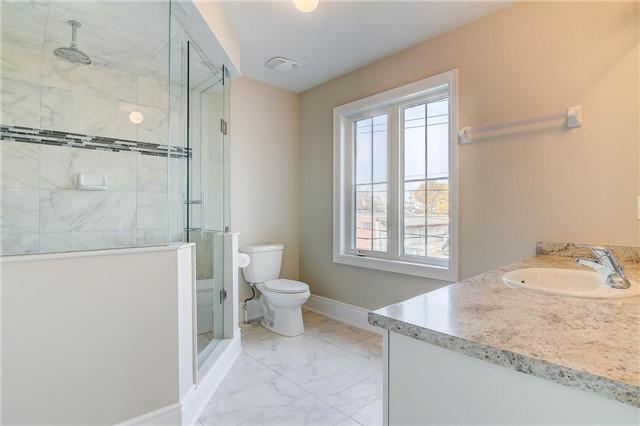 239 Pellatt Ave, Toronto W3701460