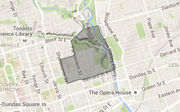 Neighbourhoods ashley smith properties downtown for 10 morrison street toronto floor plans