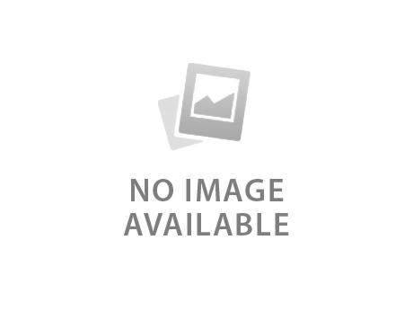 Westmount Condos