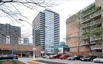 22 Condominiums