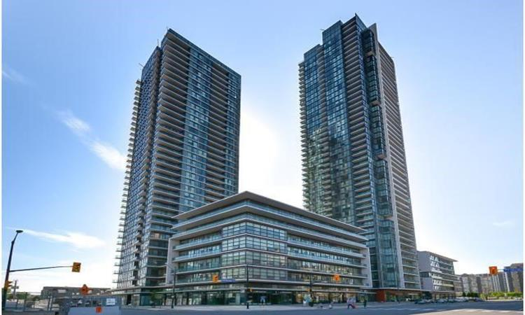 The Residences at Parkside Village