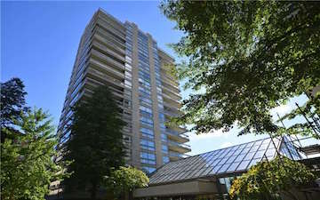 Granite Place - 63 St Clair Ave W