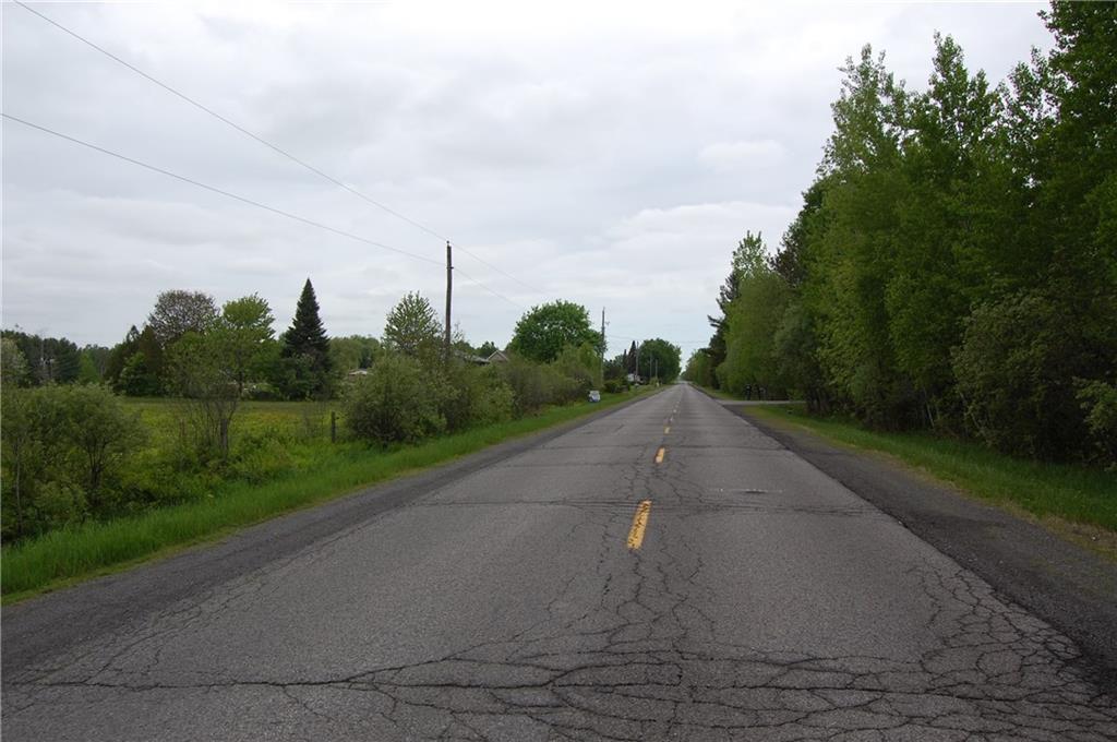 4698 BIRCHGROVE Road, Ottawa 1105052