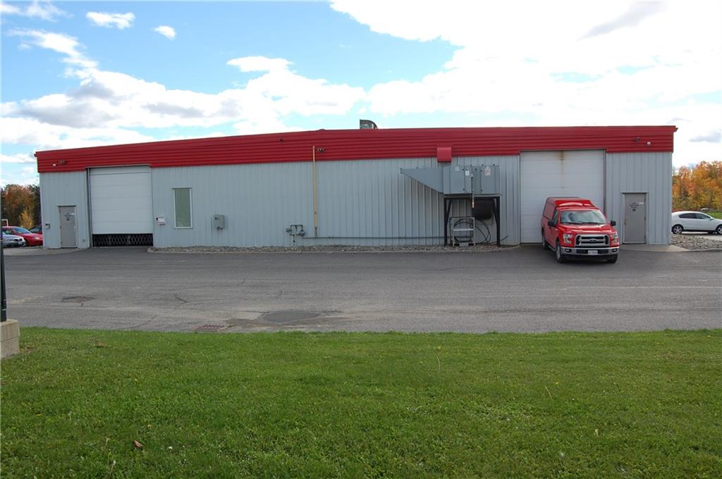 731 INDUSTRIELLE Street, Clarence-Rockland 1133790