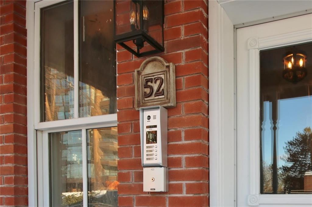 52 BOLTON Street, Ottawa 1138951