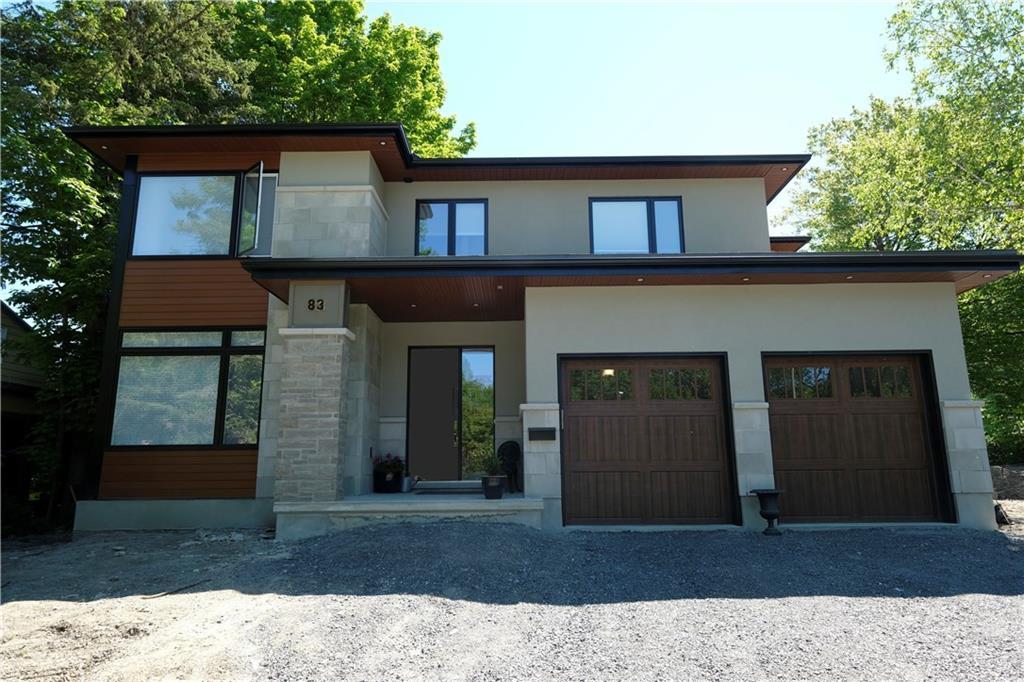 711 HEMLOCK Road, Ottawa 1143255
