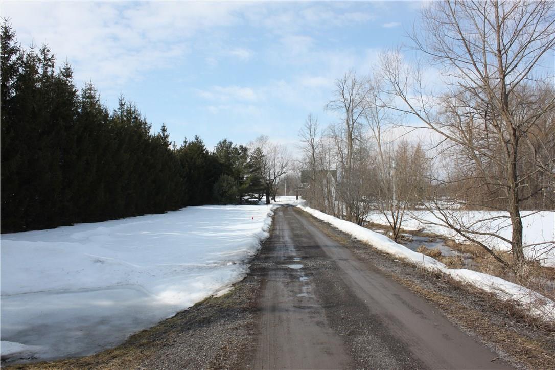 1035 MARCH ROAD, Ottawa 1145494