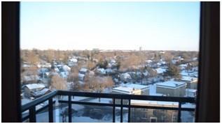#902 - 75 CLEARY Avenue, Ottawa 1148238