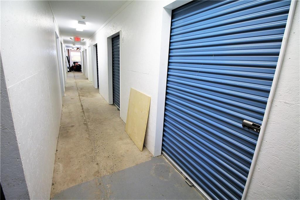 30 SEGUIN Street, Saint Isidore 1152232