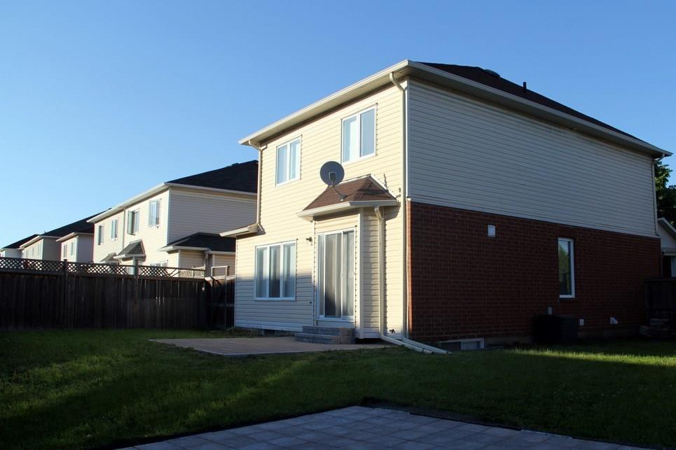 316 CHESTERMERE Crescent, Ottawa 1155596