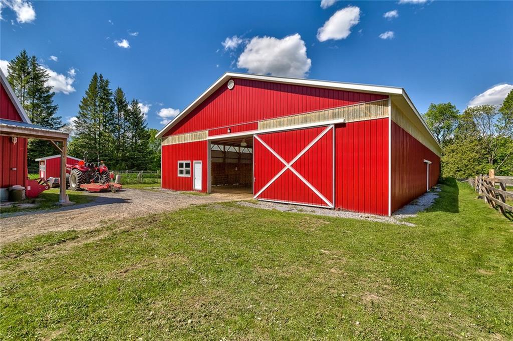 154 MCMANUS Road, White Lake 1160138