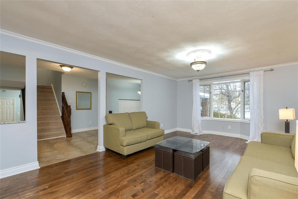 4750 DONOVAN Court, Ottawa 1160523