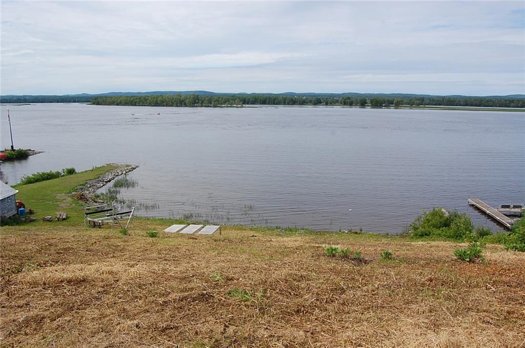 3815 OLD HIGHWAY 17 Road, Clarence-Rockland 1162221