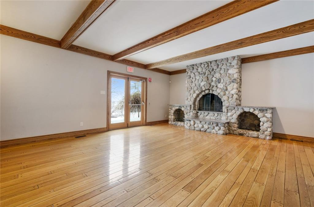 9370 COUNTY RD 17 Road, Clarence-Rockland 1163348