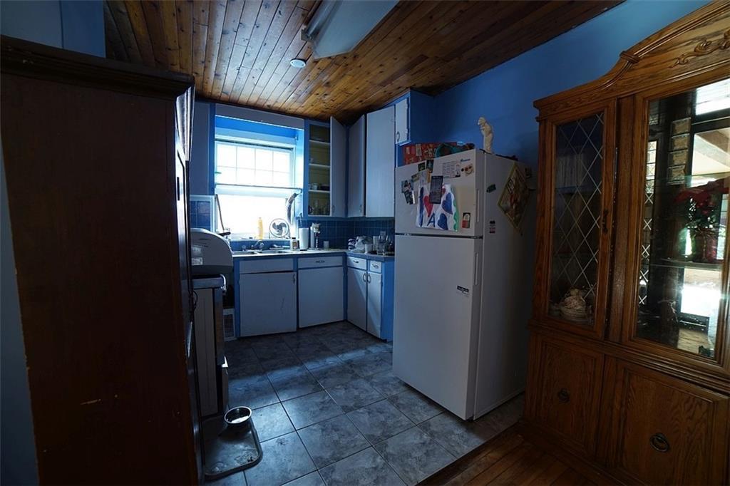 47 MURIEL Street, Ottawa 1164440