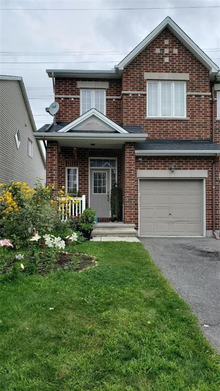 425 FOXHALL Way, Ottawa 1166216