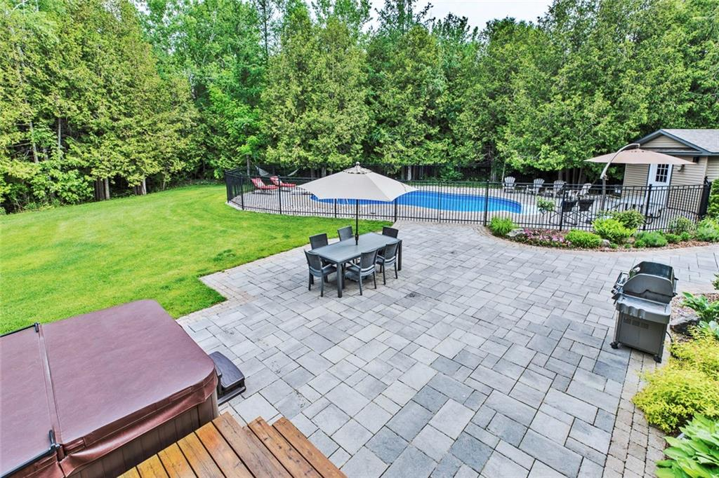231 IRONSTONE Court, Ottawa 1169105