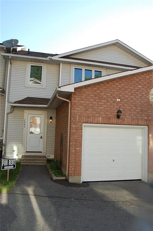 #23 - 2049 RIVIERA Terrace, Clarence-Rockland 1172002