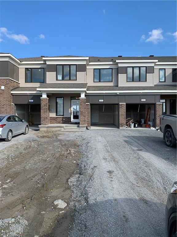 689 ROUNCEY Road, Ottawa 1174847