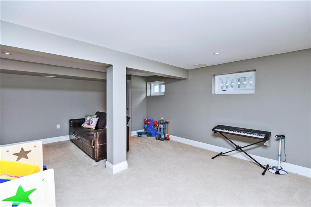 199 MOUNTBATTEN Avenue, Ottawa 1175408