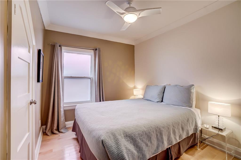 475 CLARENCE Street, Ottawa 1176304