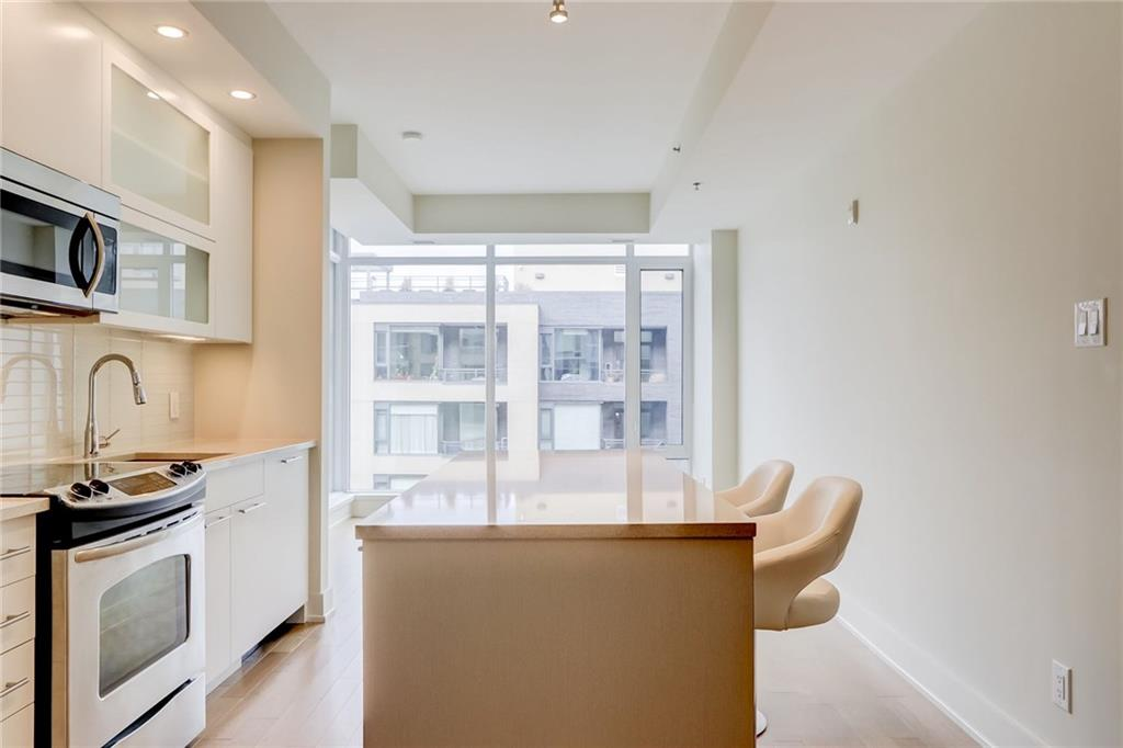 #511 - 98 RICHMOND Road, Ottawa 1178214
