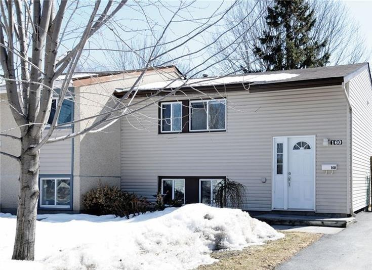 160-rothesay-drive