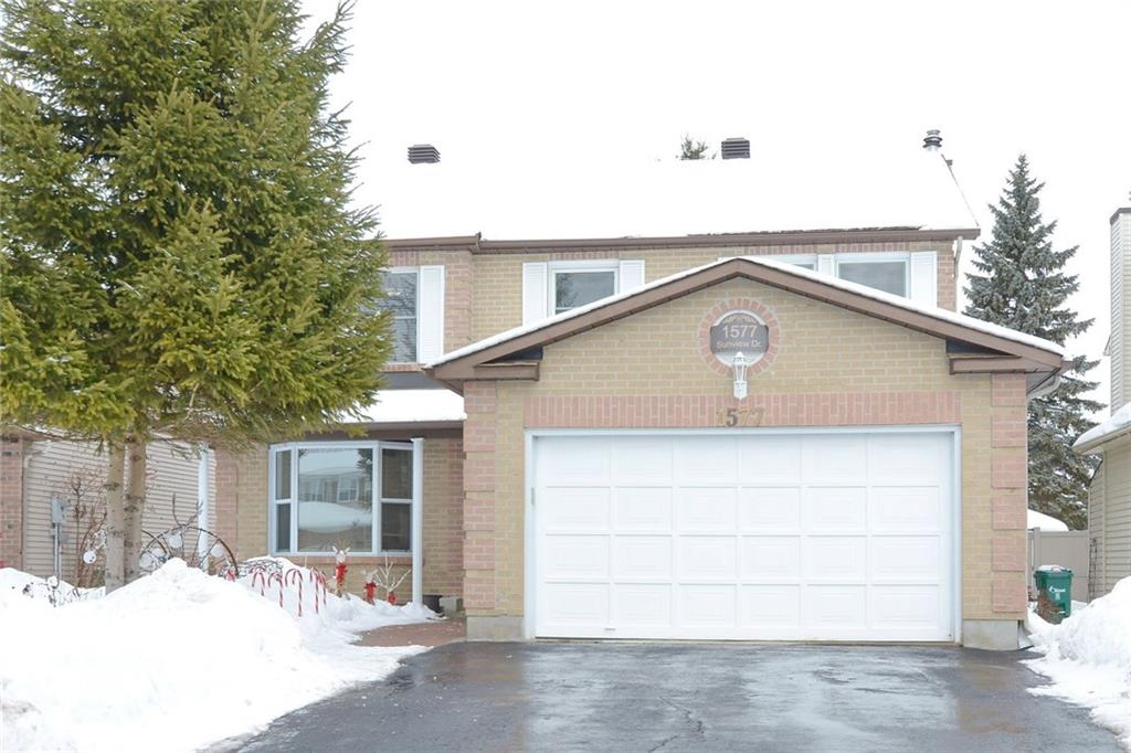 1577-sunview-drive