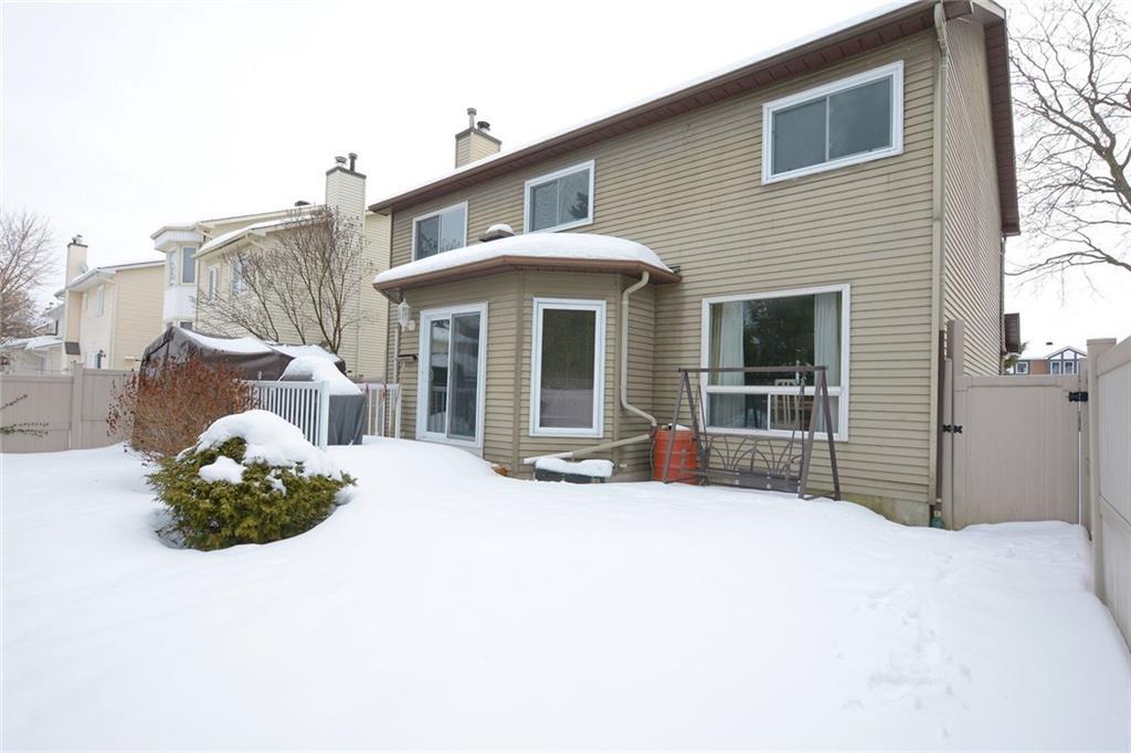 1577 SUNVIEW Drive, Ottawa 1181729