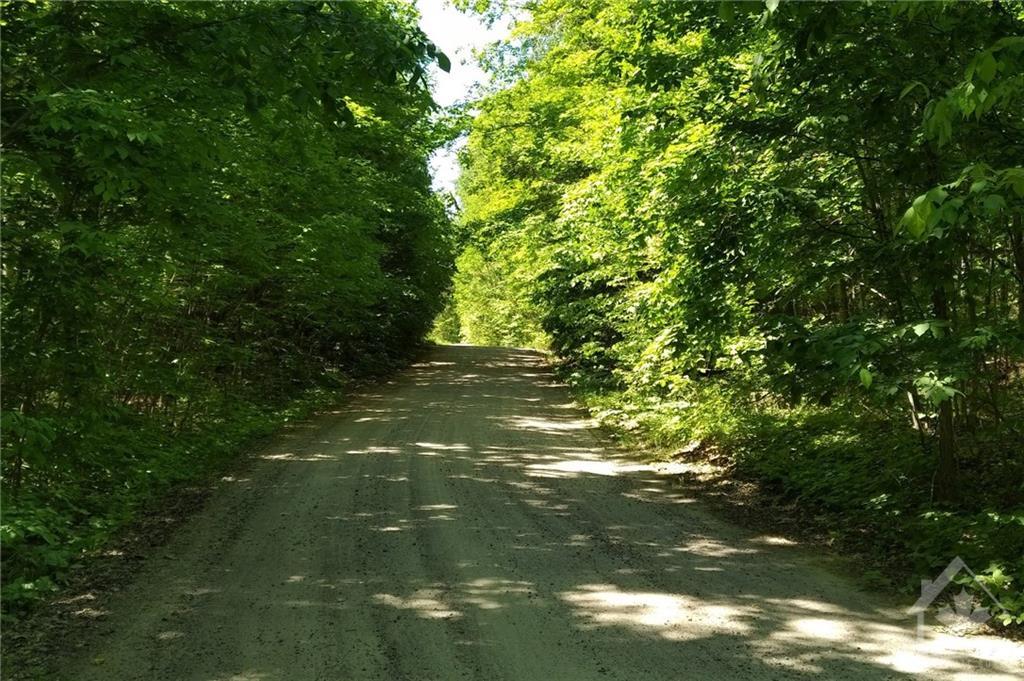 0-orin-road